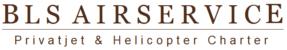 Blsairservice Logo